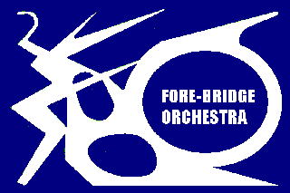 Fore-Bridge Orchestra