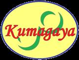 KUMAGAYA Jazz paradise Orchestra