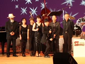 2012年 第7回コンサート