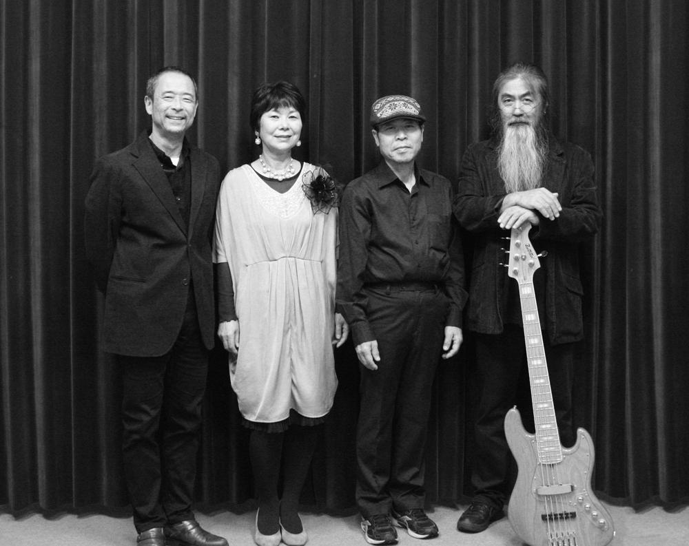2013/10/20 燈華会