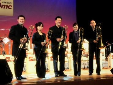 2010年 第6回コンサート